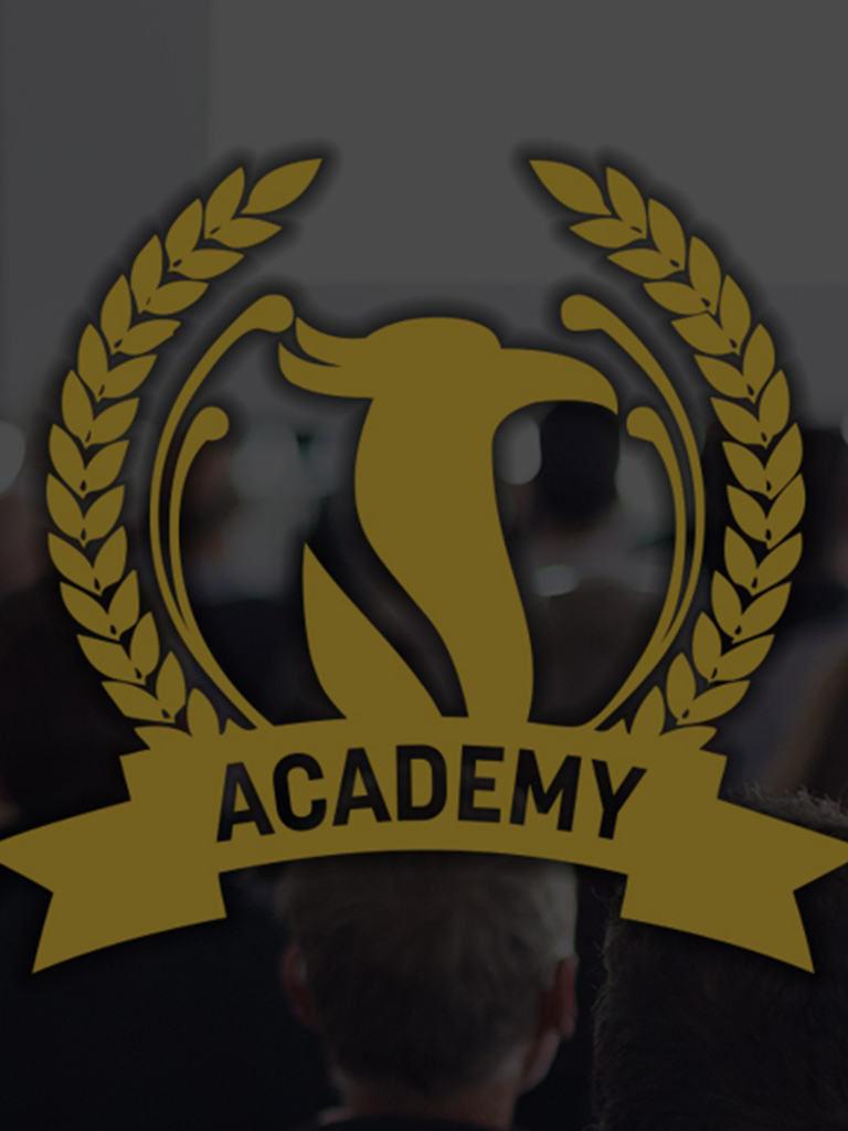 academy_box_home