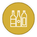 food_beverage_icon