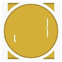 freight_icon