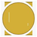 micrologistica_icon