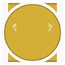 moda_icon