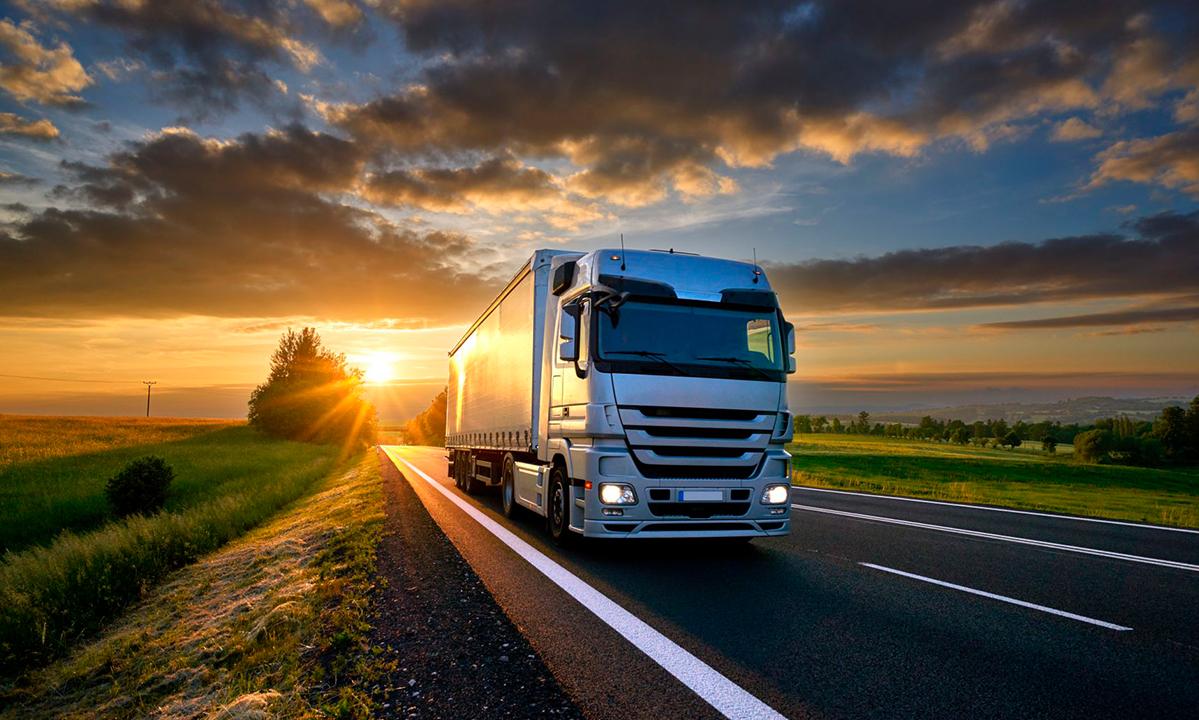servizi_freight