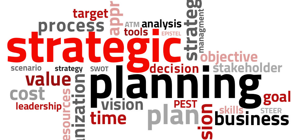 pianificazione-strategica-tecniche-sollecito