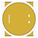 b2c_icon