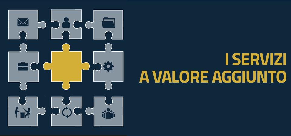 sped_valore_aggiunto