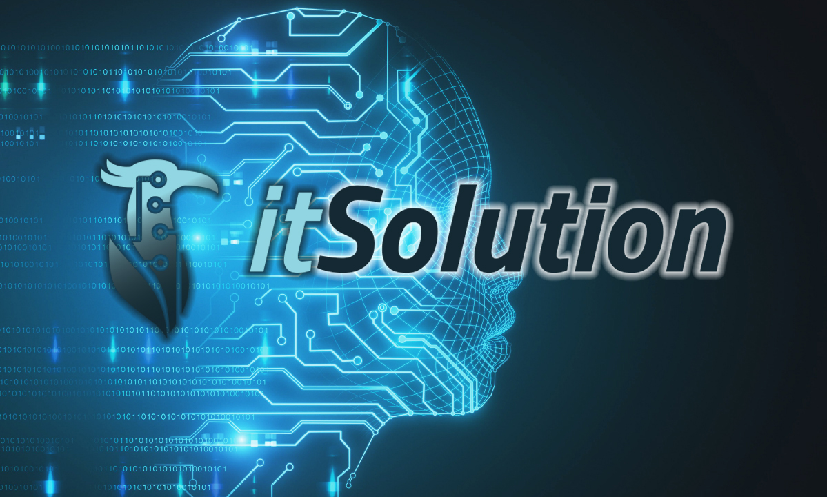 itsolution