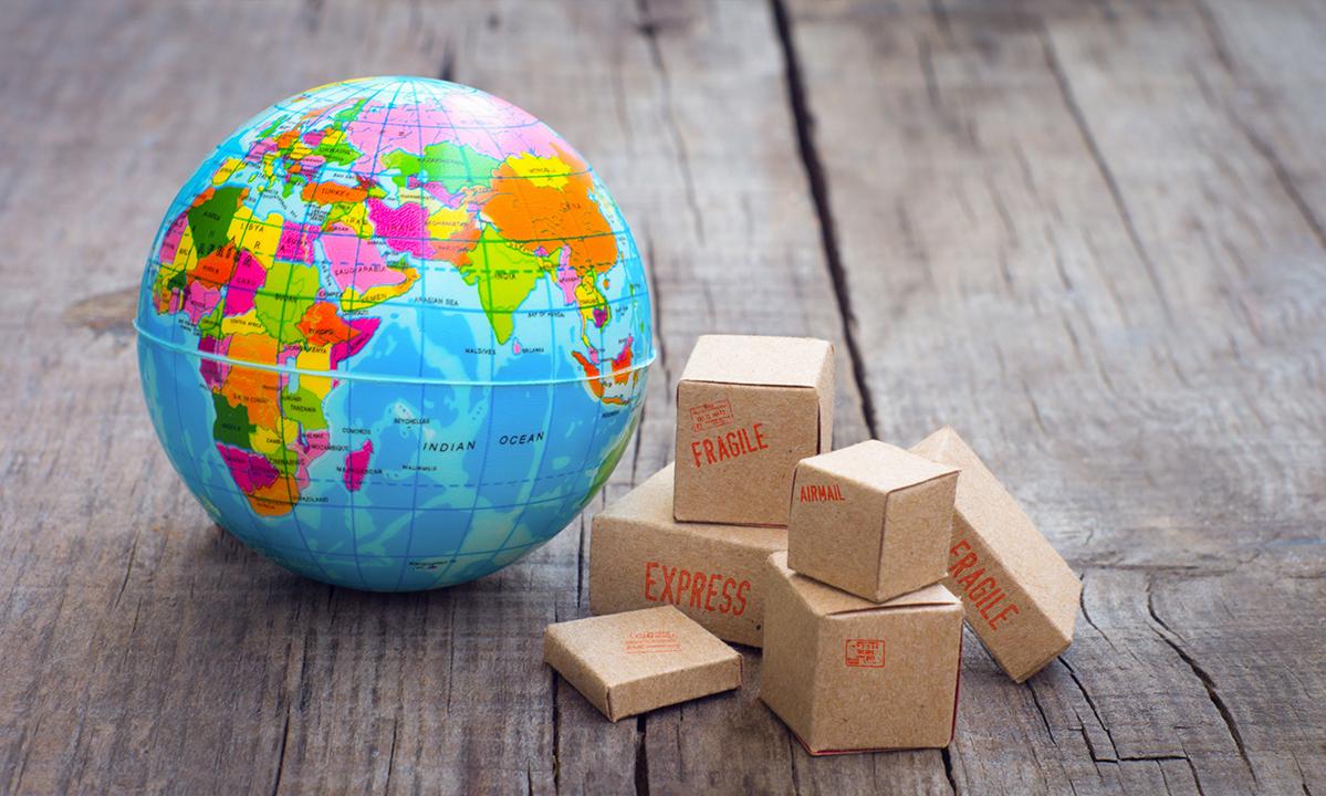 servizi_internazionali