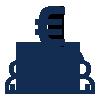 ricerca_new_icon