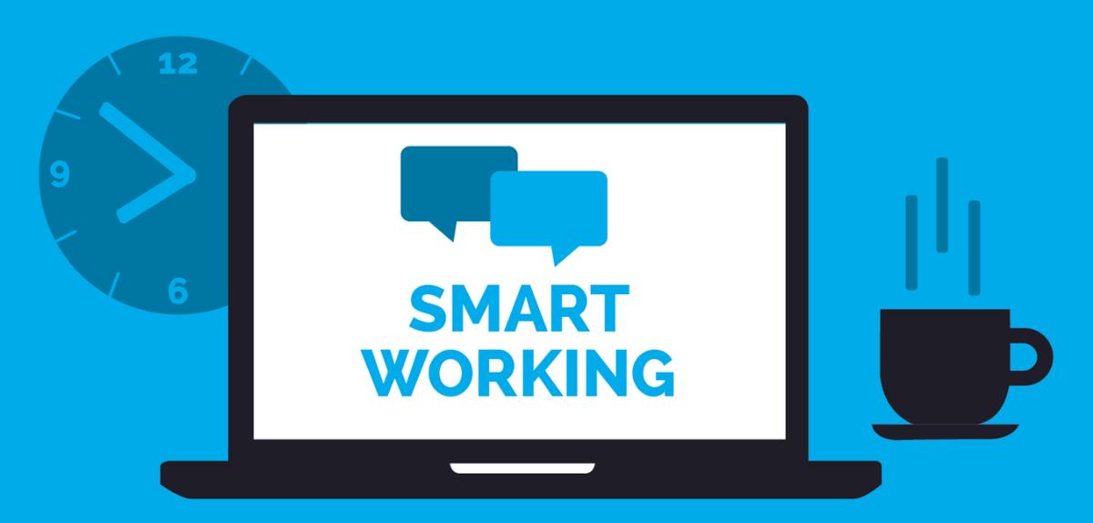 Corso Smart-Working_GtpAcademy