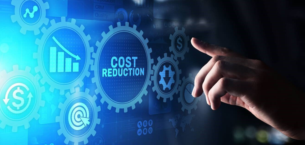 Logistica_Cost reduction_GTP Broker