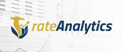 rate_analytics